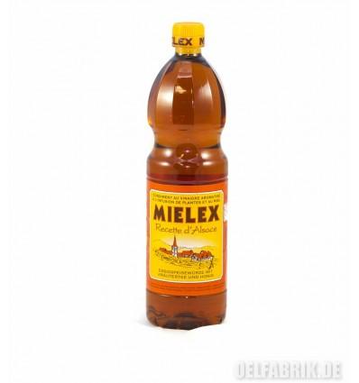 """MIELEX - """"Spécialité d`Alsace"""""""