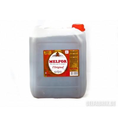 """MELFOR - """"Original Qualität"""""""