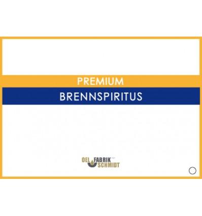 PREMIUM Brennspiritus