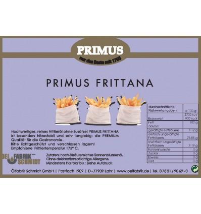 Frittana