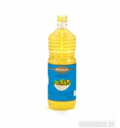 Tafelöl